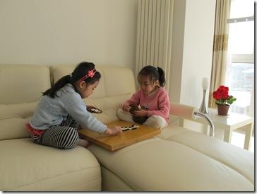 jiaojiao_201001 133
