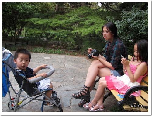 huihui_tianpei_201107 105